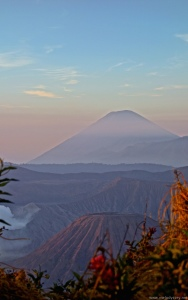 hazy-clouds-over-mt-bromo-at-sunrise-java-indonesia