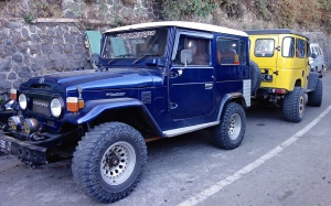 blue-and-yellow-jeeps-parked-by-mt-bromo-viewpoint-jave-indonesia