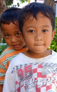 two-boys-blitar-java-indonesia