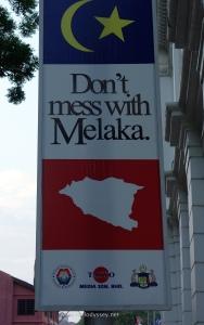 sign-in-melaka-malaysia-saying-don't-mess-with-melaka