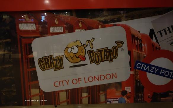 crazy-potato-sign-pavillion-mall-kuala-lumpur
