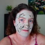 Glam-Glow-Mud-Mask
