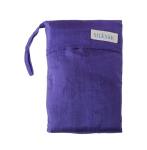 a-silk-sleep-sheet-and-sleeping-bag-liner-by-silk-sak
